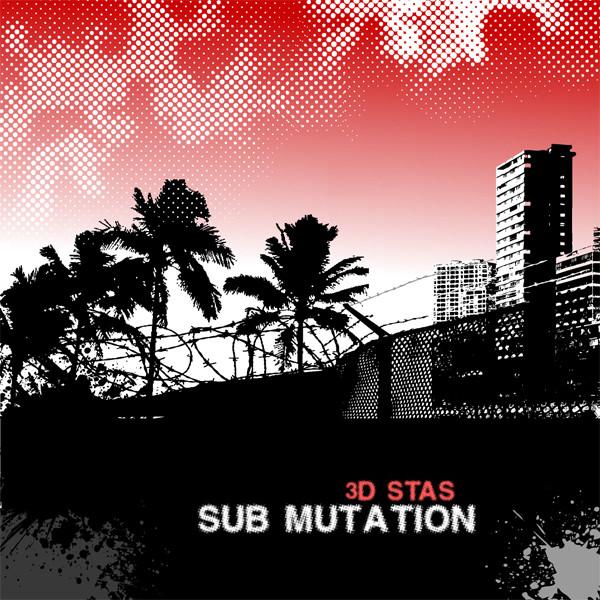 Sub Mutation