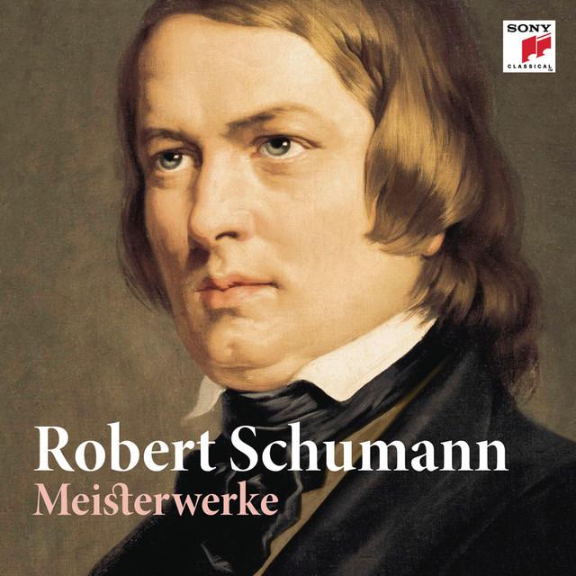 Schumann: Meisterwerke