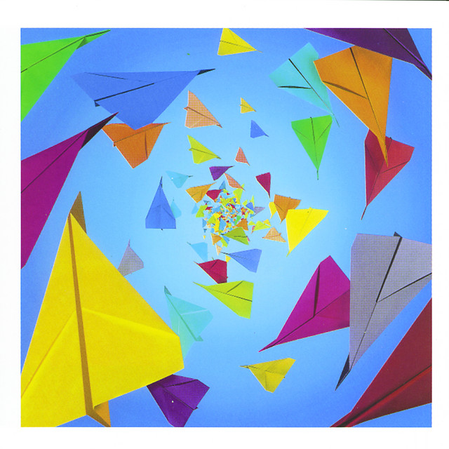 The Lightning Seeds  Dizzy Heights :Replay
