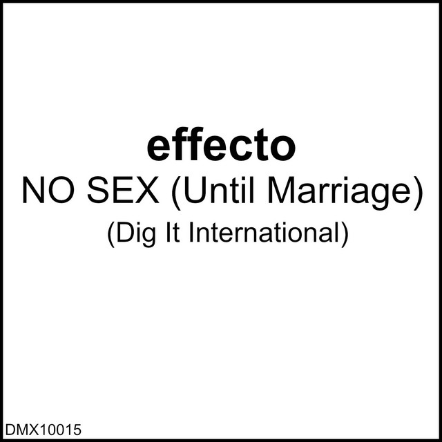 no-sex-until-marriage