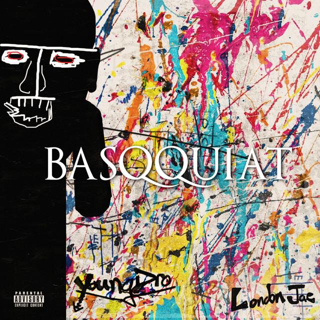 Basqquiat