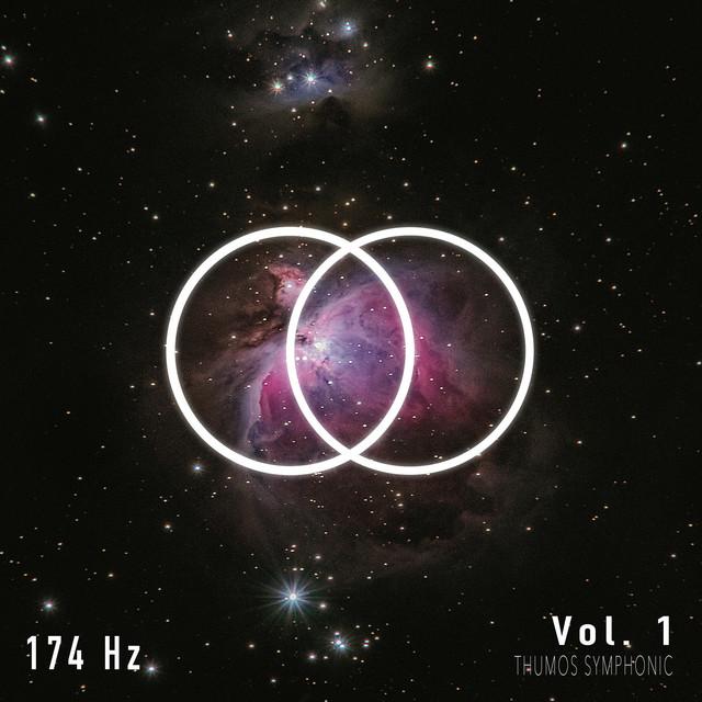 174 Hz, Vol. 1