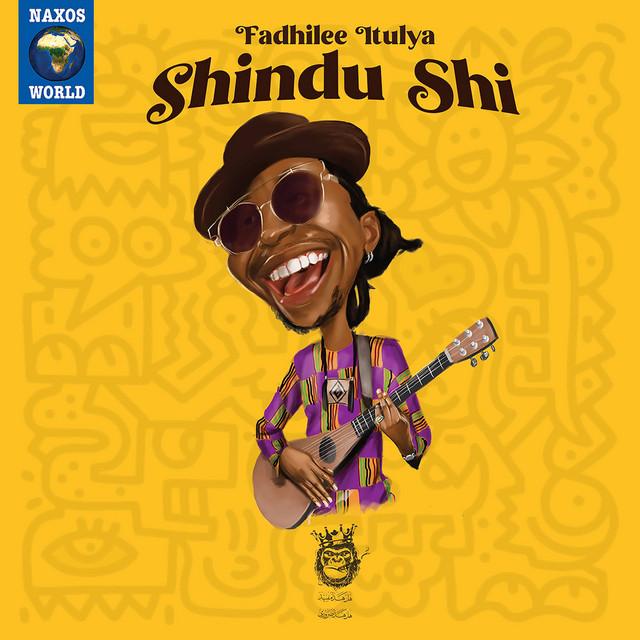 Shindu Shi