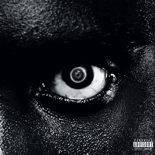 Damso Ipséité - Bonus Track acapella