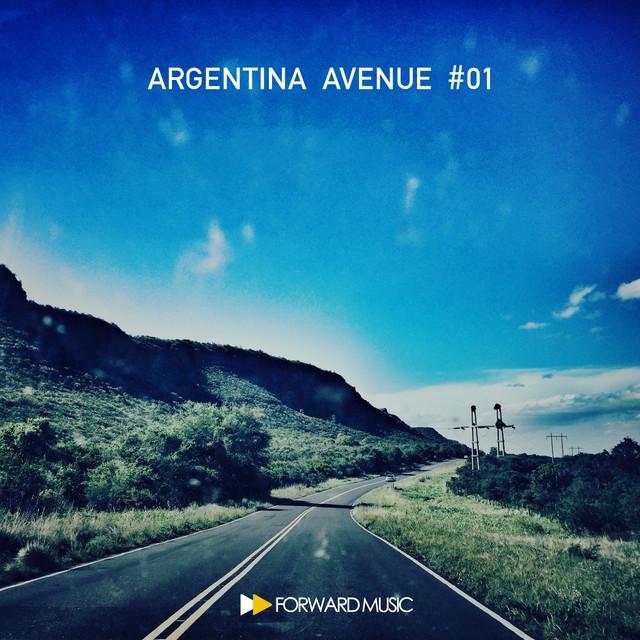 Argentina Avenue #01