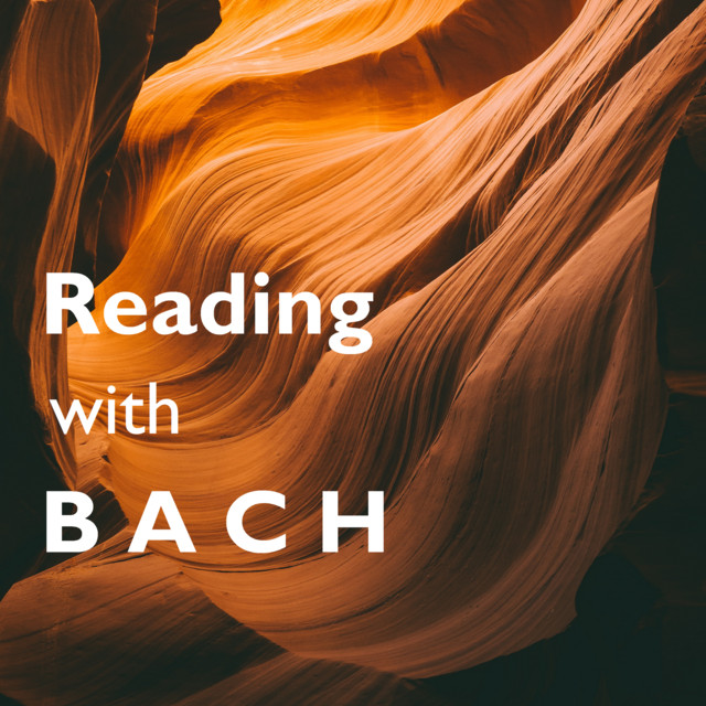 Reading with Bach