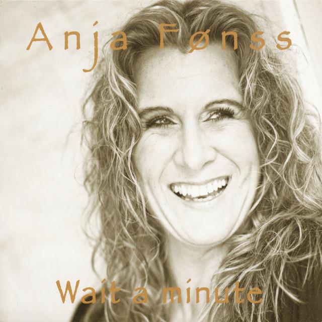 Anja Fønss