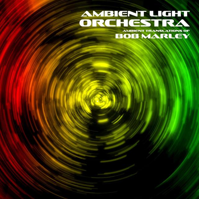 Ambient Translations of Bob Marley