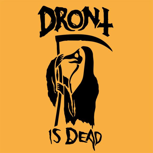 Dront