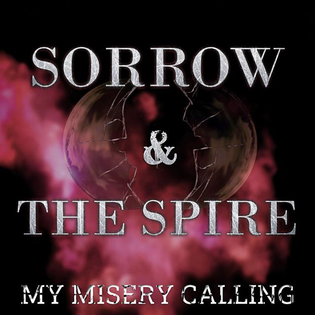 My Misery Calling