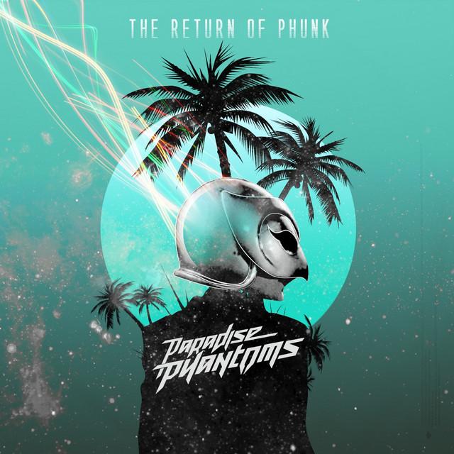 The Return of Phunk