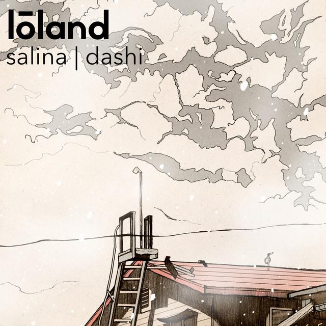 salina | dashi