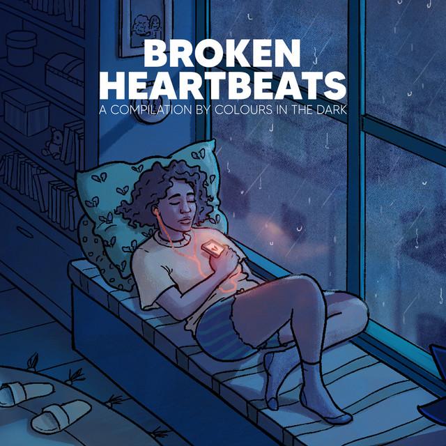 Broken Heartbeats