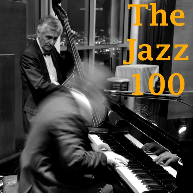 The Jazz 100
