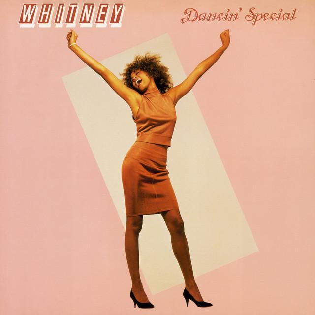 Whitney Dancin' Special