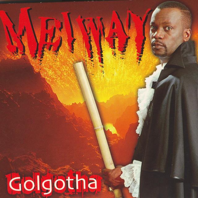 Golgotha 800% Zoblazo (feat. Donguy)