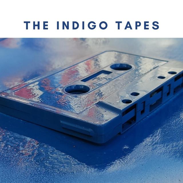 The Indigo Tapes