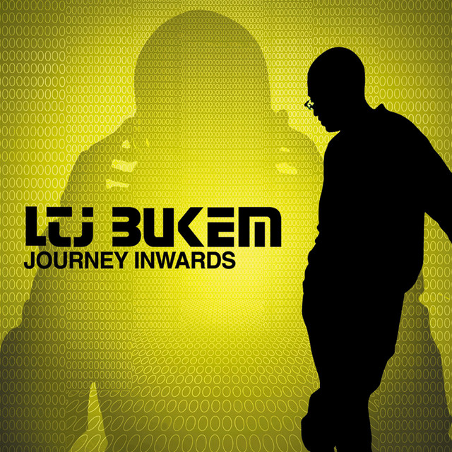 LTJ Bukem tickets and 2021  tour dates