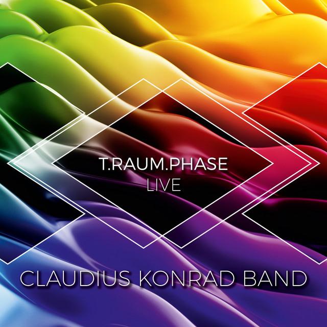 T. Raum. Phase #01 (Live)