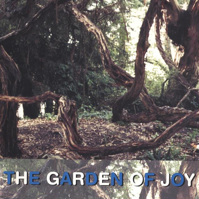 The Garden of Joy