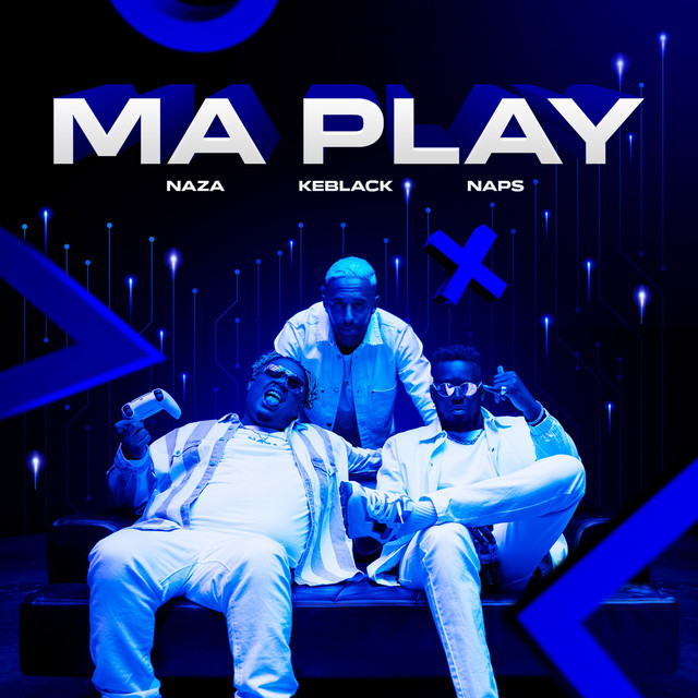 Ma Play