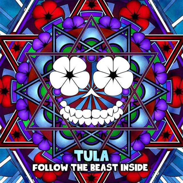 Follow the Beast Inside