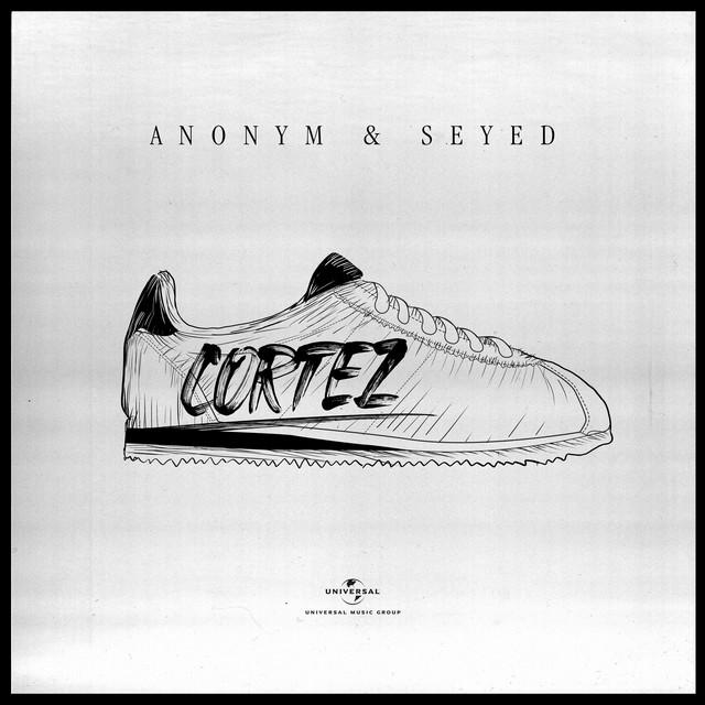 Anonym Cortez acapella