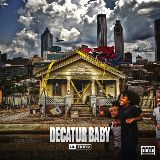 Decatur Baby