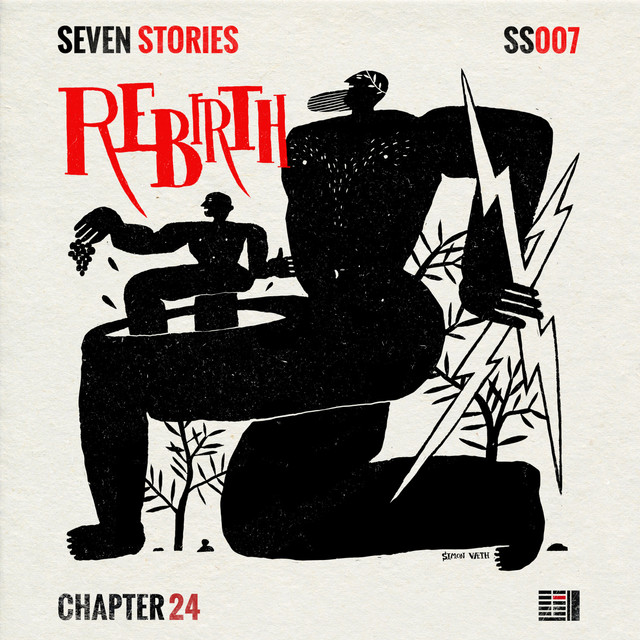 Seven Stories: Rebirth