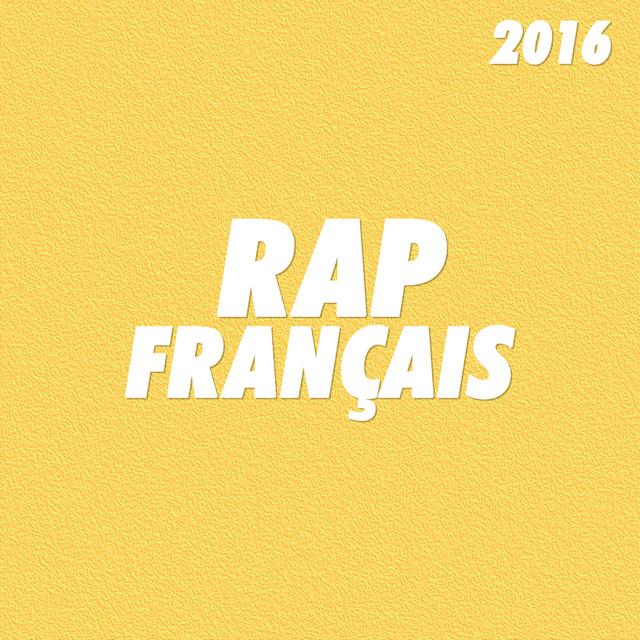 Rap Français 2016