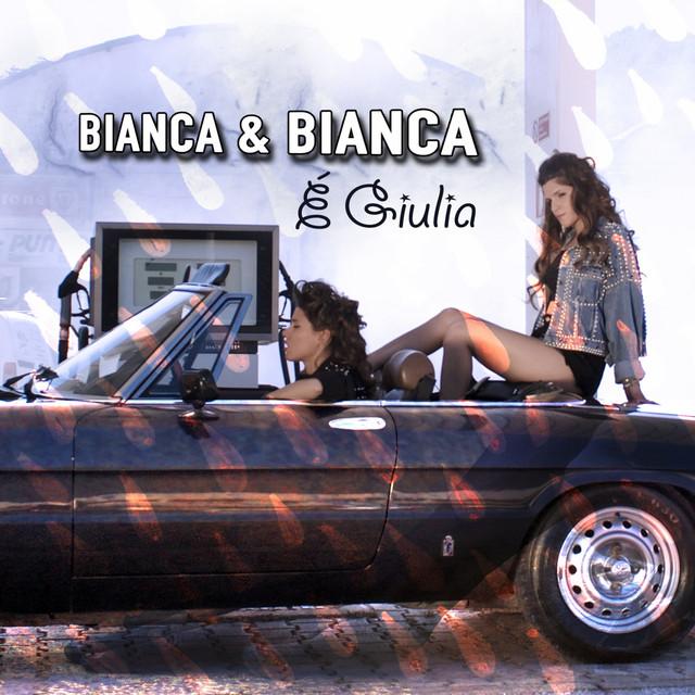 Bianca & Bianca