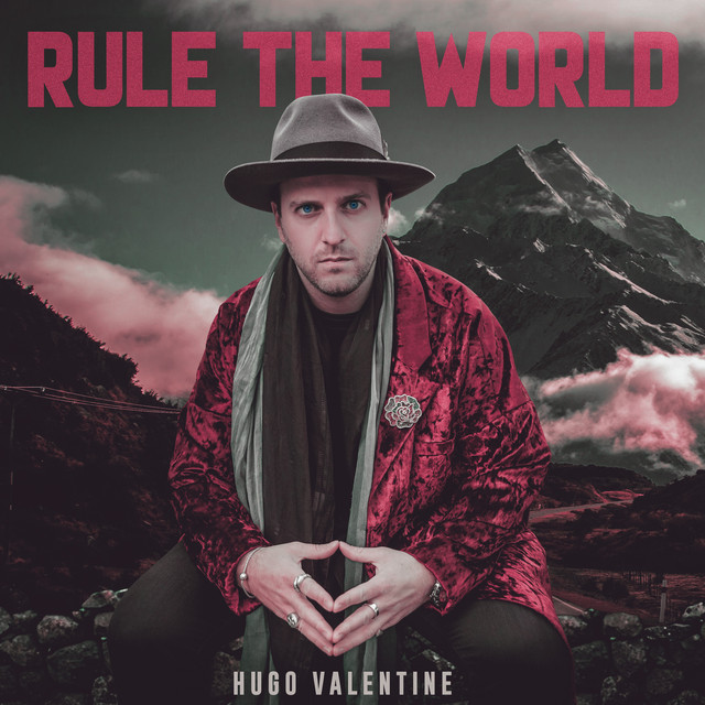 Rule the World Image