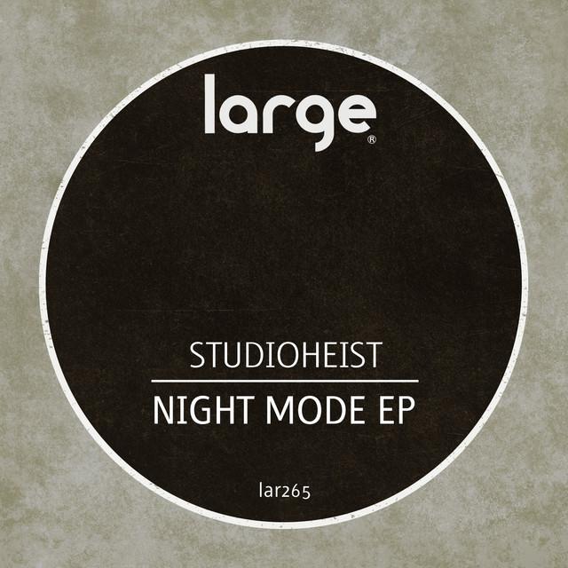 Night Mode EP