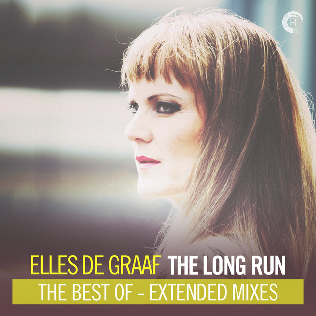 The Long Run - The Best Of (Extended Mixes)