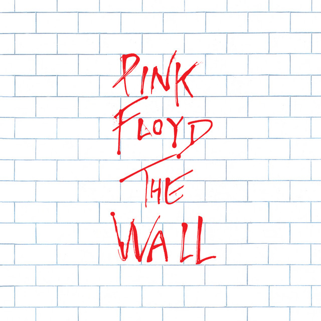 Stop Making Sense vs. Pink Floyd - The Wall: Match #9
