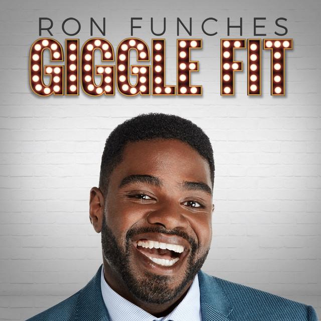 Funchspiracies album cover