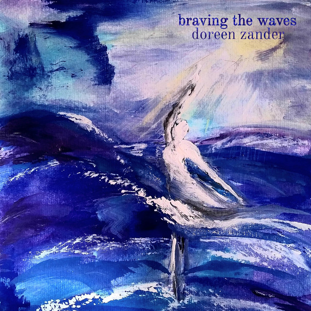 Braving the Waves