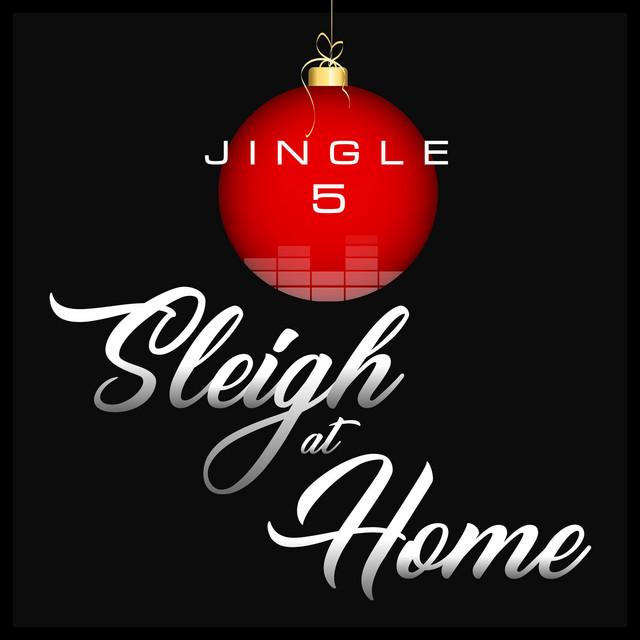 Sleigh at Home