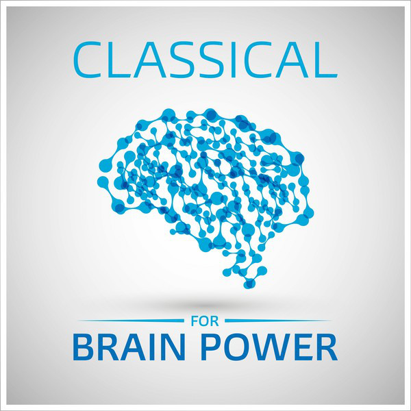 Classical for Brain Power