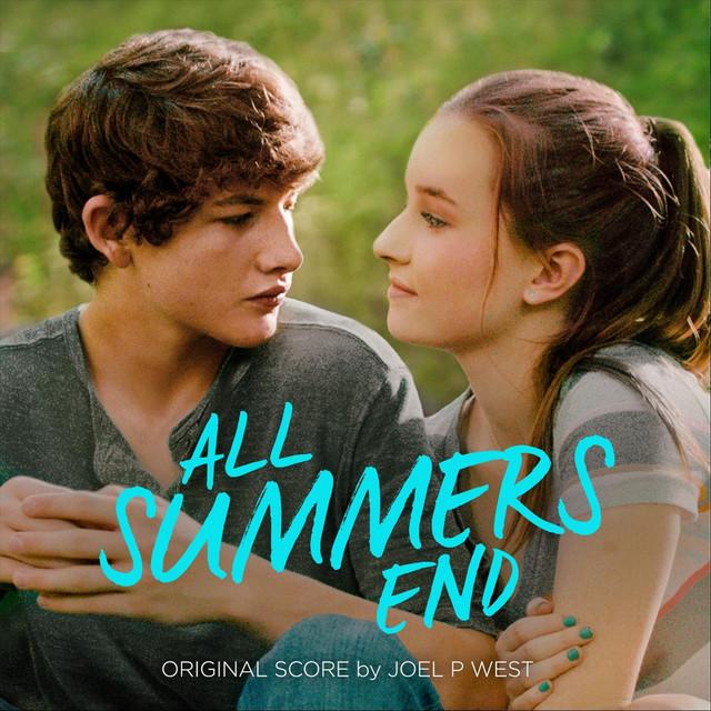 All Summers End (Original Score) - Official Soundtrack