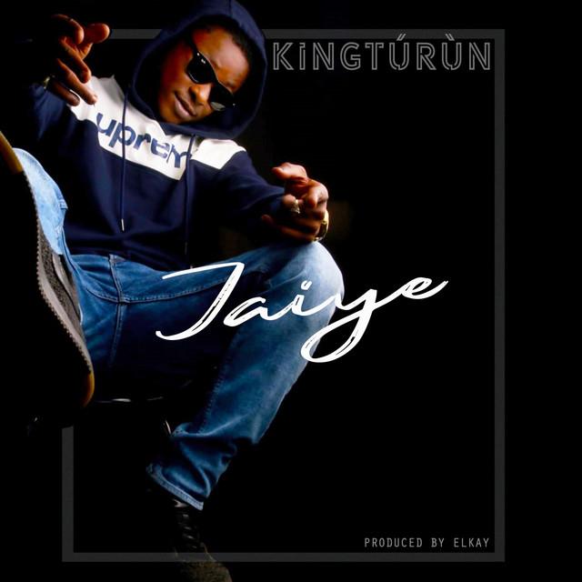 Jaiye Image