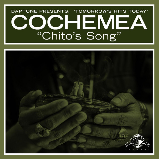 Chito's Song