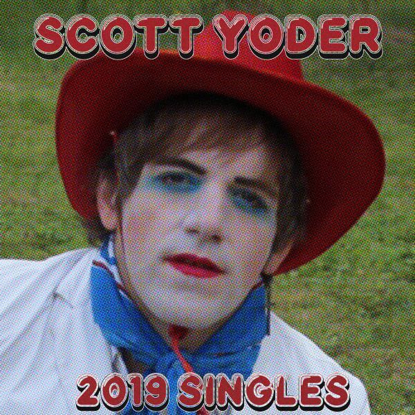 2019 Singles