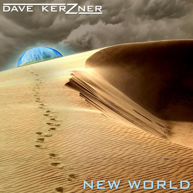 Dave Kerzner