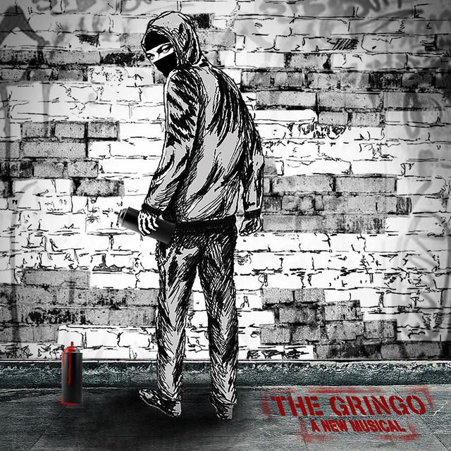 The Gringo: A New Musical (Original Cast Recording)