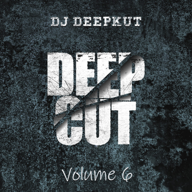 Deep Cut, Vol. 6