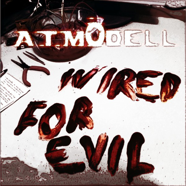Wired for Evil