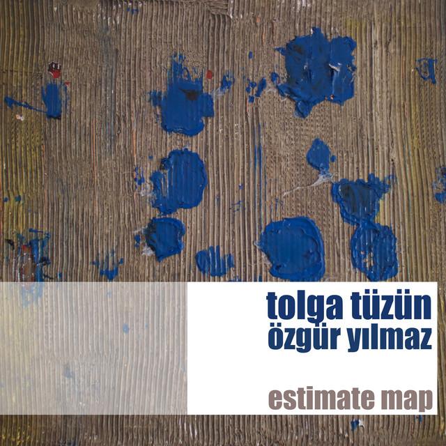 Estimate Map