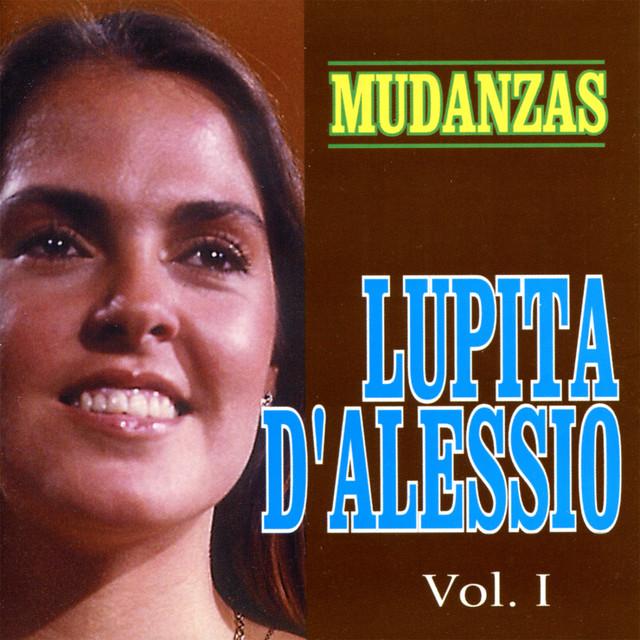 Mudanzas album cover