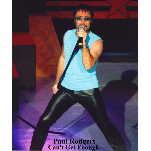 paul rodgers the royal sessions descargar play